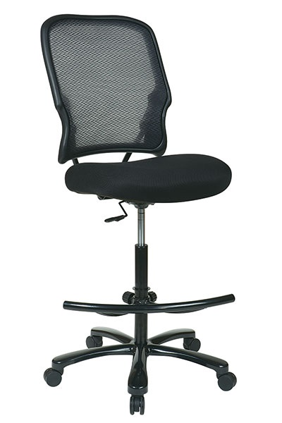 double-airgrid-big-tall-drafting-stool-by-office-star