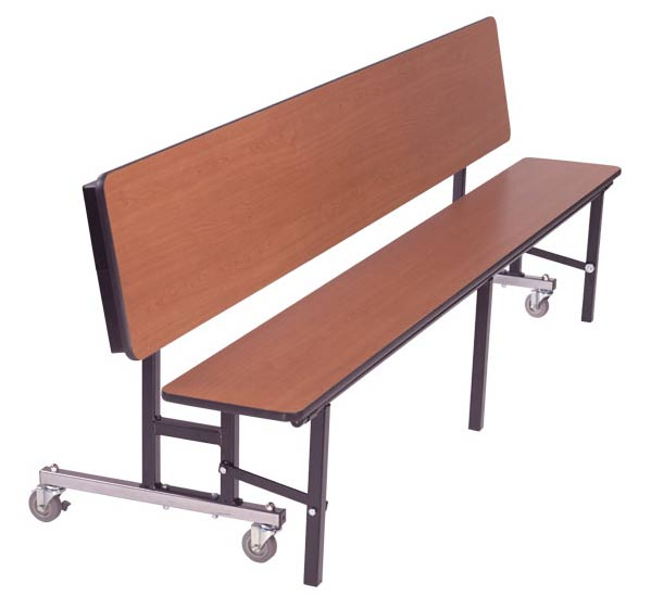 convertible-bench-table-amtab