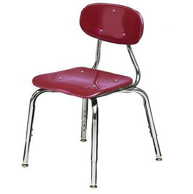 150adj-1215h-chrome-frame-38-solid-plastic-adjustable-height-stack-chair