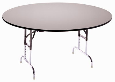 1242cr-42-round-adjustable-height-folding-table