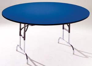 round-adjustable-height-folding-table-by-allied
