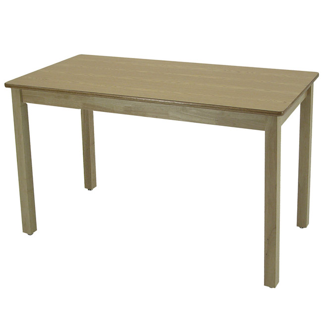lb3048-30-x-48-all-wood-table