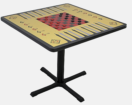 503636gb-36-square-game-table