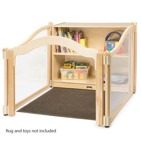1640jc-kydz-suite-imagination-nook-with-storage