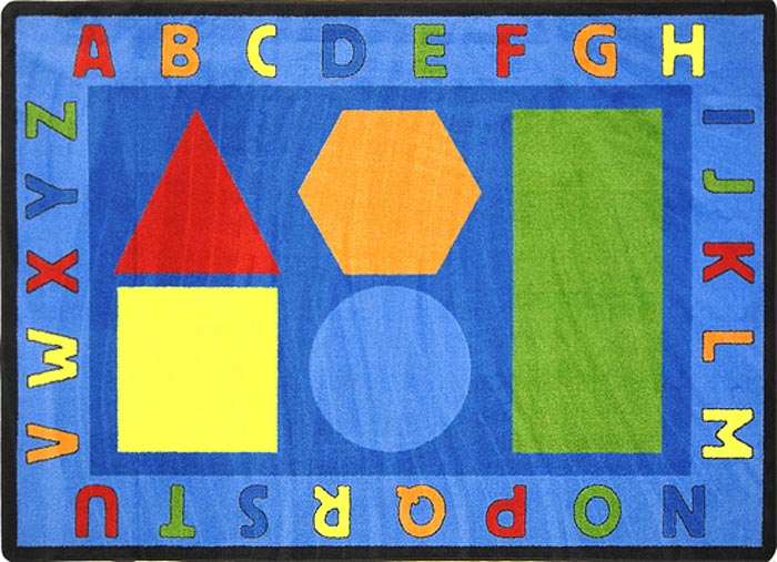 1670-d-alphabet-shapes-carpet-78-x-109
