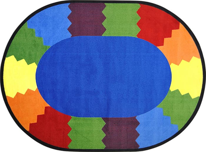 1623-gg-animal-phonics-carpet-109-x-132-oval