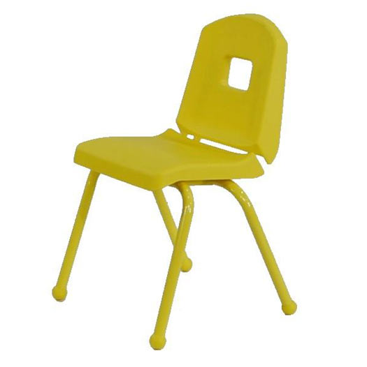 16chr-16h-creative-colors-stack-chair