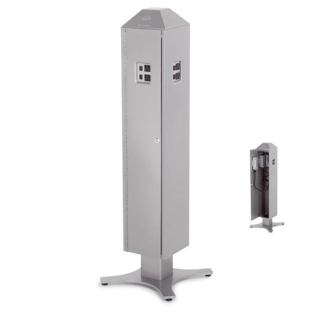17095-i0-powered-network-tower-16-outlets