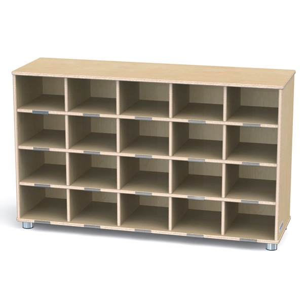 1715jc-truemodern-20-tray-cubbie-unit-wo-trays