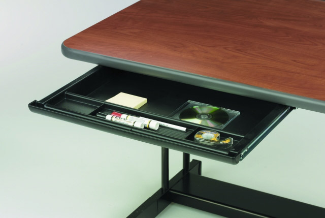 17342-center-drawer-for-acrobat-desks
