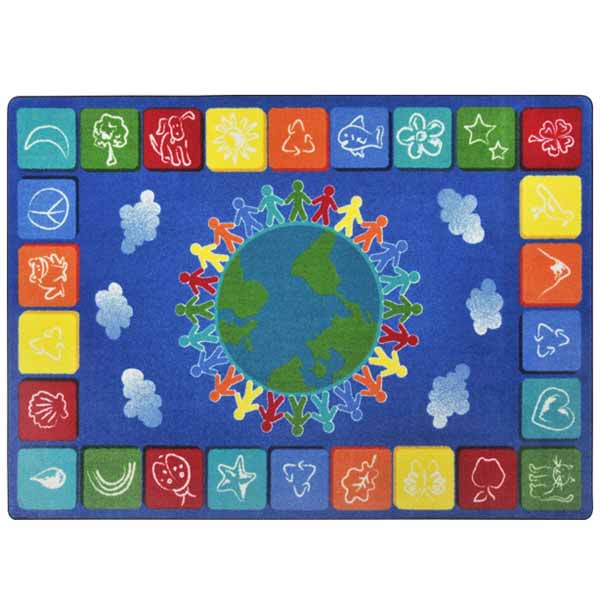 1745-g-02-one-world-carpet