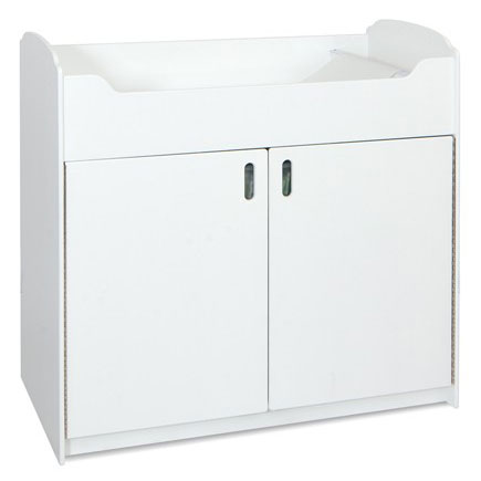 1773127-serenity-changing-table-white