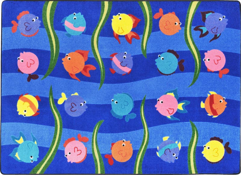 1798-g-friendly-fish-carpet-109-x-132