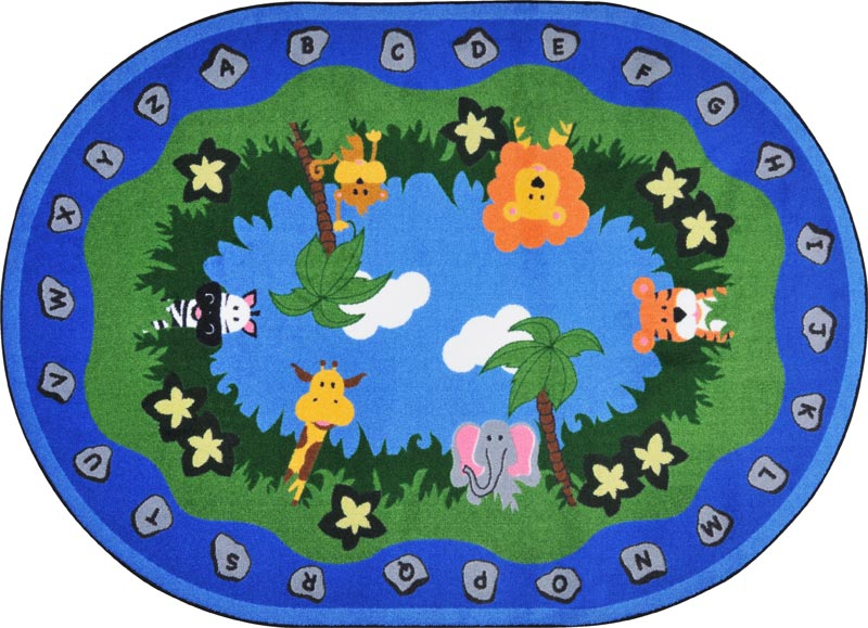 1804-gg-jungle-peeps-carpet-109-x-132-oval