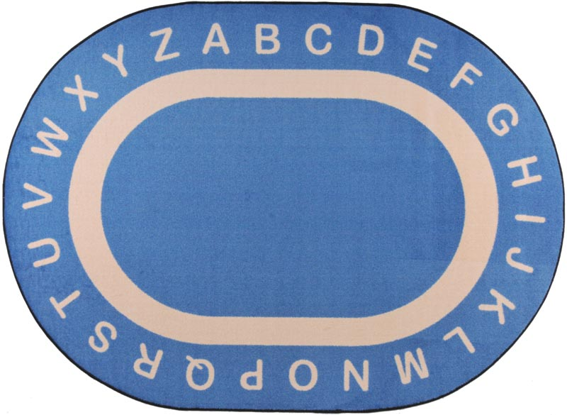 1811-xle-endless-alphabet-carpet-132-round
