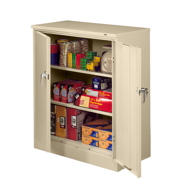 counter-height-storage-cabinets-by-tennsco