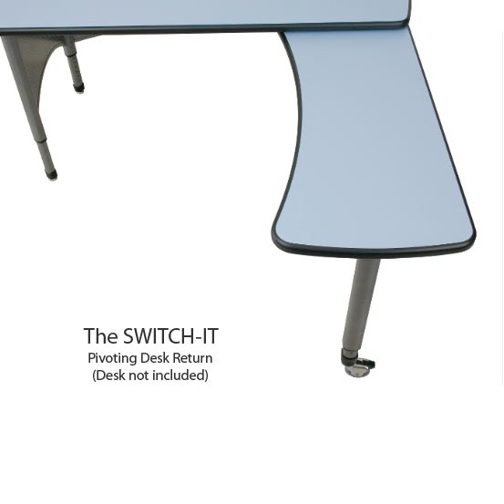 sit2048-switchit-pivoting-desk-return-48-w-x-20-d