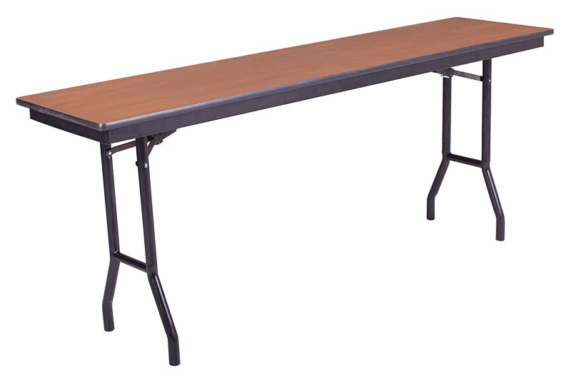245d-particle-board-folding-seminar-table-24-x-60