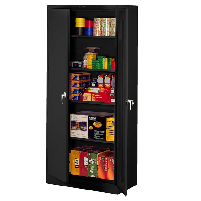 deluxe-storage-cabinet-by-tennsco