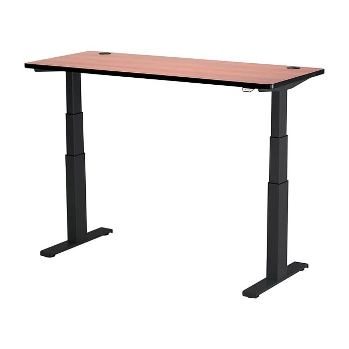 electric-height-adjustable-tables-by-safco-products