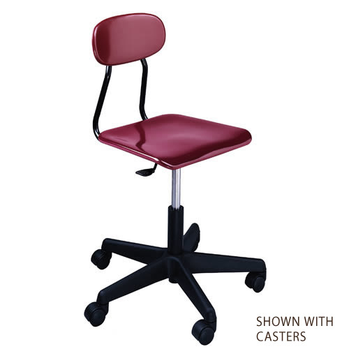 190g-solid-plastic-chair-wglides