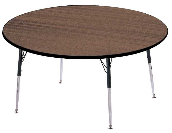 5080-48-round-black-legs-black-molding-table