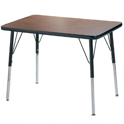 5020-30x48-rectangular-black-legs-black-molding-table