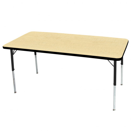 5030-30x60-rectangular-black-legs-black-molding-table