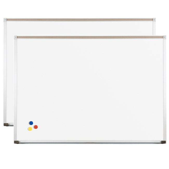 202ag-25-2-porcelain-steel-dry-erase-board-4-x-6-2-pack-deal