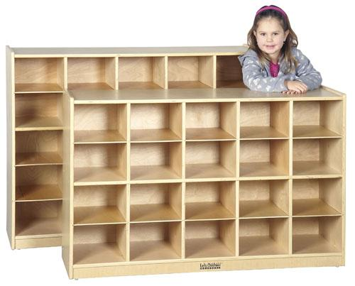 birch-cubby-tray-cabinets-by-ecr4kids