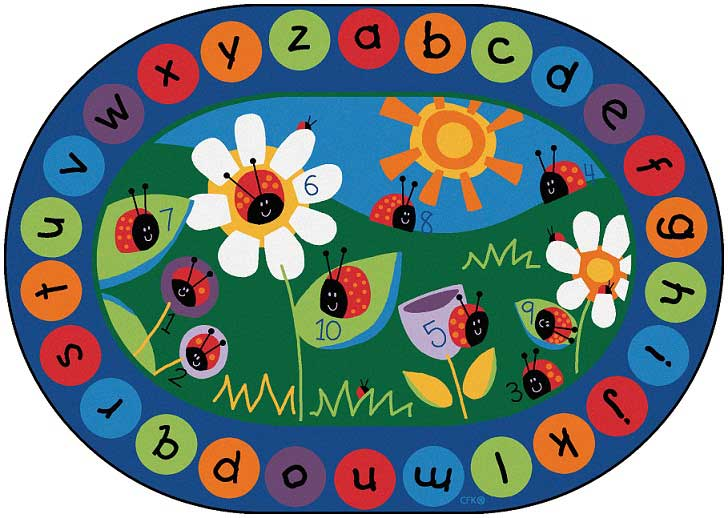 ladybug-circletime-rug-by-carpets-for-kids