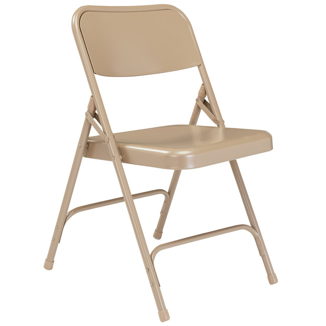 premium-folding-chair-model-200-by-national-public-seating