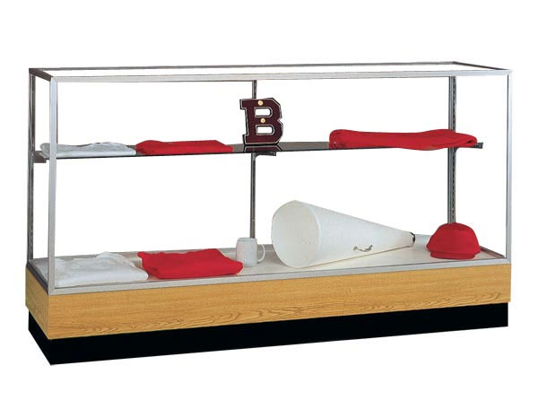 merchandiser-series-display-case