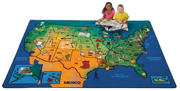 usa-learn-and-play-carpet