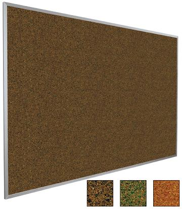 300aa-splash-cork-bulletin-board-18-x-24