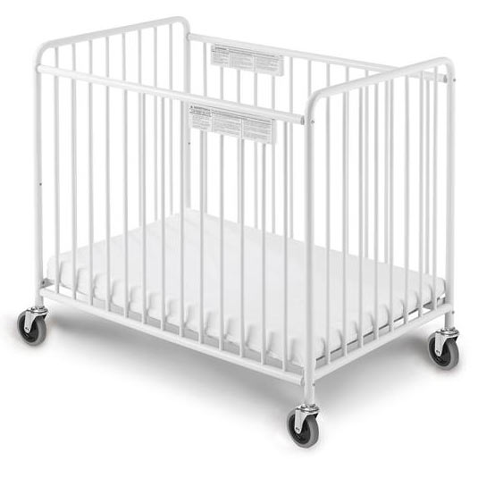 2031097-chelsea-steel-compact-crib-slatted-with-4-evacuation-casters