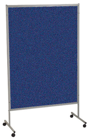 689d59-78hx50w-royal-blue-single-hook-loop-fabric-floor-display-panel