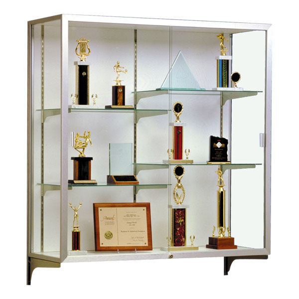 20404-champion-series-wallmount-case-48-w