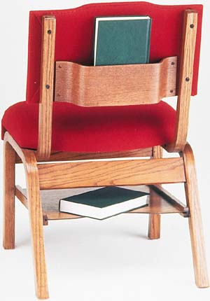 tsbbr-oak-back-bookrack