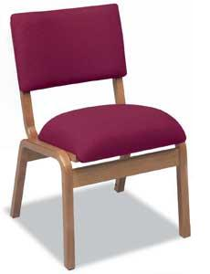 t300-series-wood-seating-by-trinity