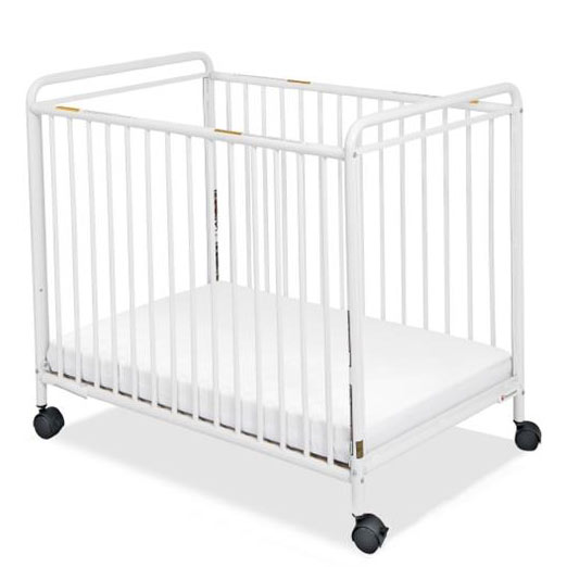 2062097-chelsea-steel-compact-crib-clearview-with-2-casters