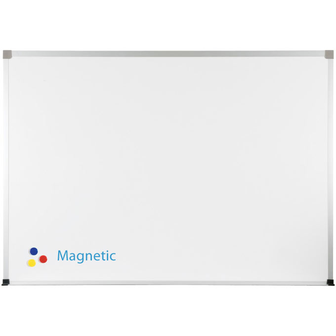 219nc-3x4-14-magnetic-magnarite-marker-board