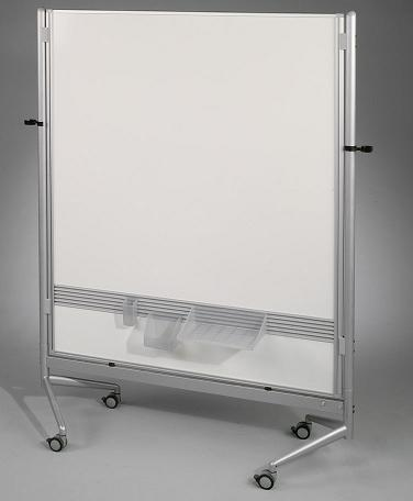 661adhh-6hx4w-double-sided-durarite-marker-board-doc-partition