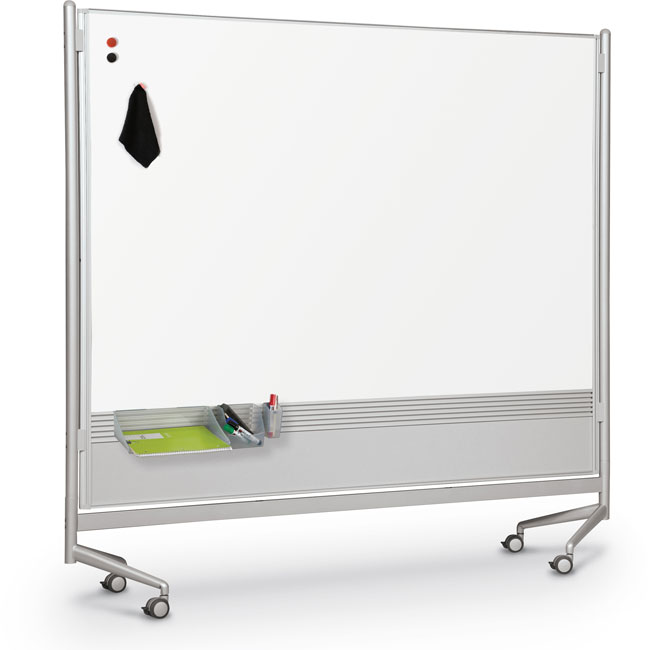 661ahdd-6hx8w-double-sided-porcelain-marker-board-doc-partition