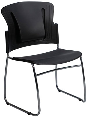 reflex-chair-by-balt
