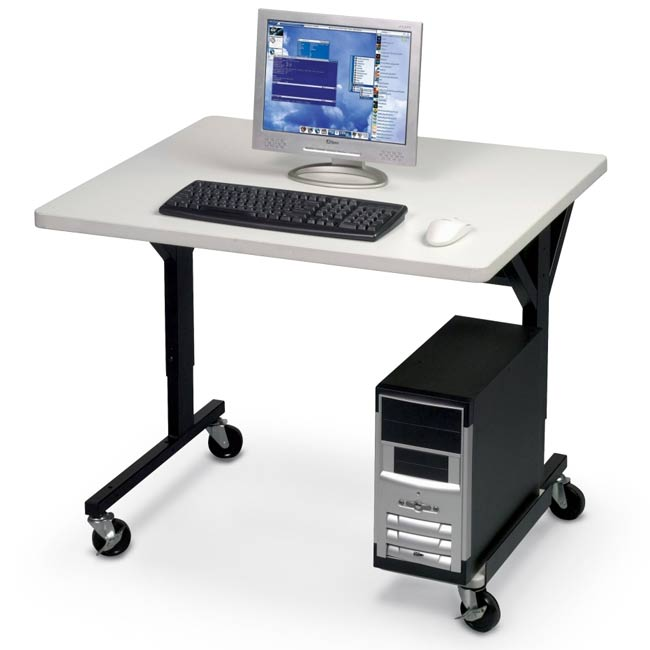 89847-single-student-brawny-workstation-36-w-x-30-d