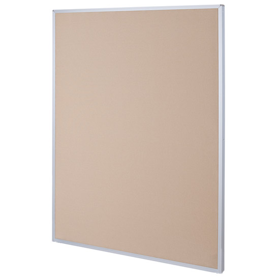 66216-60-x-48-blue-aluminum-frame-panel