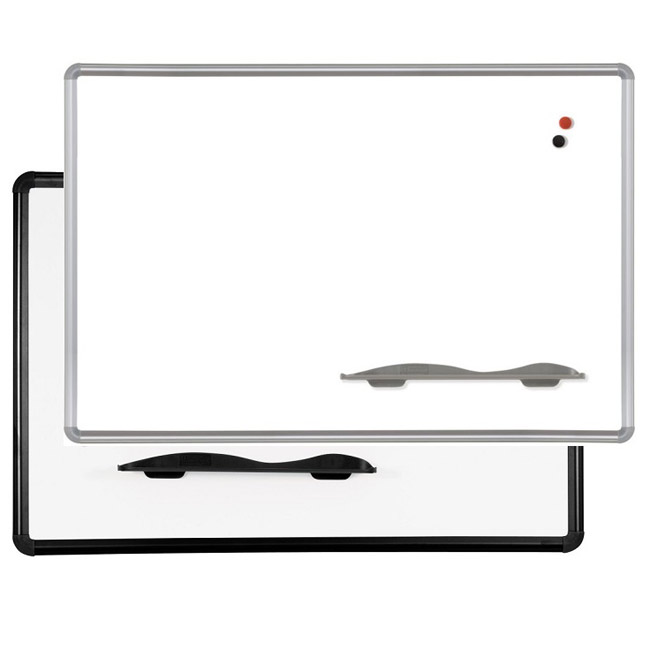 2h2pc-3375-x-48-14-presidential-trim-porcelain-steel-marker-board