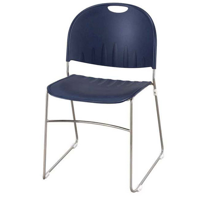 2100-series-chair-by-kfi-seating
