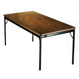 classic-series-folding-table-by-barricks